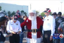 Toys Sun Run reunió a más de 40.000 motociclistas en Florida