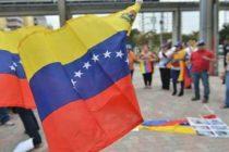 Veppex pide a comunidad internacional «romper relaciones» con gobierno venezolano a partir del 10 de enero