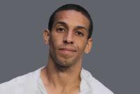 Arrestan a hombre que apuñaló a su compañero de cuarto
