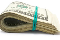 Clientes podrán ahorrar dinero gracias a los acuerdos alcanzados por FPUC y OPC