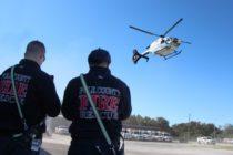 Piloto fallece durante práctica aérea en Florida
