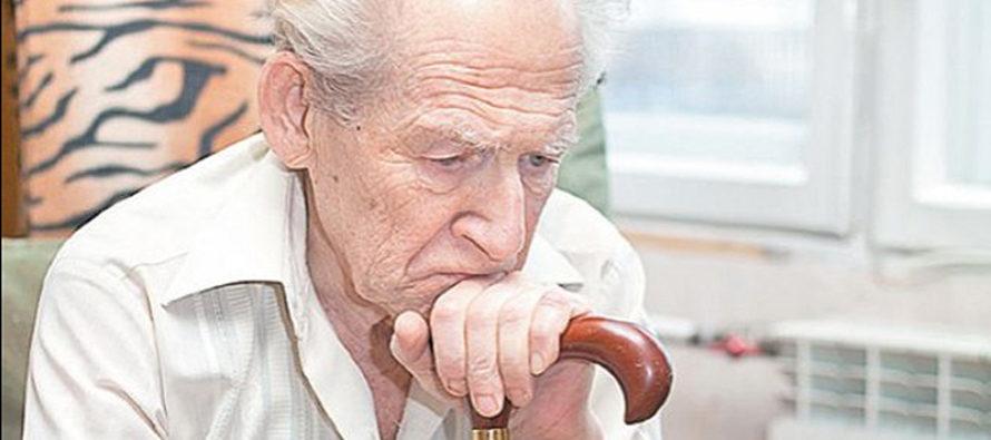 Florida necesita equipos de revisión para muertes de ancianos por negligencia