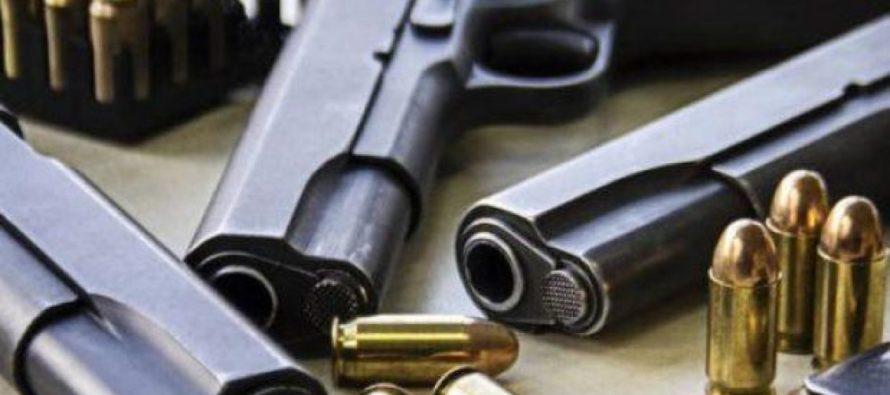 En Florida: Hombre se declaró culpable de enviar armar al ELN grupo terrorista colombiano