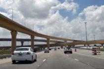 MDX decidió paralizar su programa de reembolsos en Miami Dade