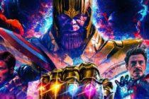 ¡Sucedió lo peor! Se filtraron cinco minutos de la cinta Avengers: Endgame y parte del contenido fue compartido en Internet
