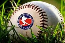 Marco Rubio se opone a beisbol cubano en USA