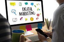 Miami Dade College y Facebook ofrecerán certificaciones en Mercadotecnia Digital