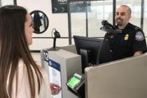 Aplicación de reconocimiento facial de MIA ganó Premio de Revisión del Aeropuerto Internacional 2018