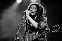 Unesco declaró el reggae de jamaica Patrimonio Cultural Inmaterial de la Humanidad