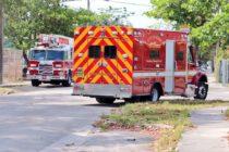 Confirman que la muerte de un bombero de Coral Springs fue un homicidio