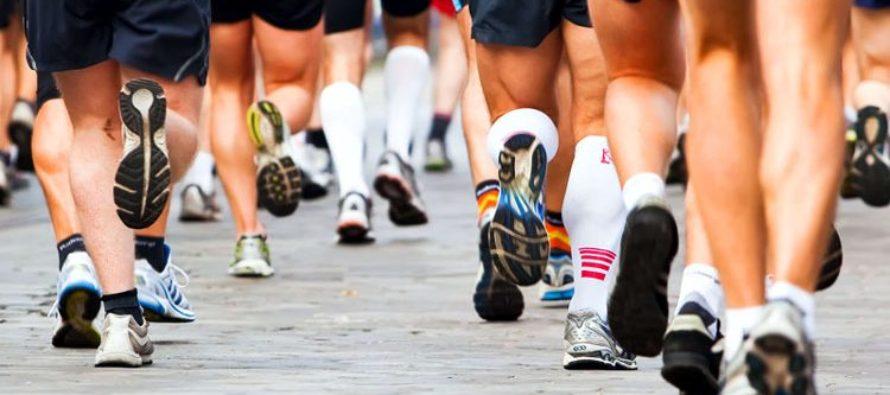 En enero realizarán en Miami la Caminata Anual de Prevención de la Trata de Personas
