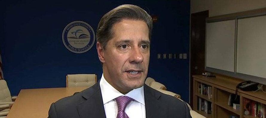 Maestros públicos de Miami Dade acuerdan histórico aumento salarial