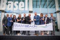 Esperan que renovación del Centro de Convenciones de Miami Beach de paso a nueva era de eventos