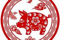 Vuelve el Horóscopo Chino