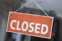 Cierran 3 restaurantes del sur de Florida por irregularidades sanitarias