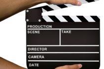 Niños de escuela secundaria West Miami desean participar en Festival Internacional de Cine
