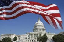 Congresistas de EE.UU. desconocen a Maduro e impulsan ley de apoyo a venezolano