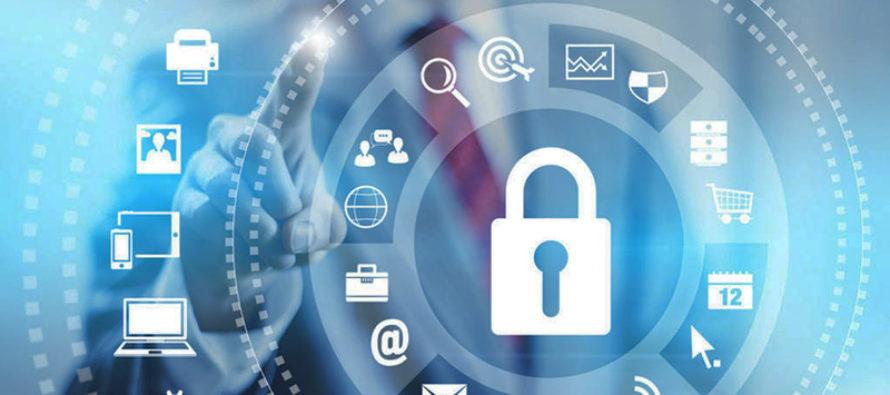 Cumbre de Seguridad: nueva tendencia digital en contraseñas de seguridad