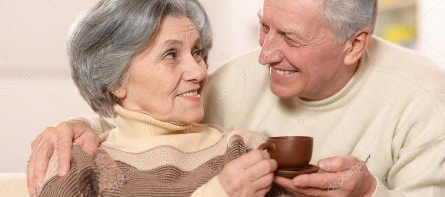 ¡Sí! definitivamente el café es un eficaz neuroprotector contra el Parkinson