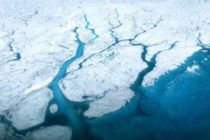 """Científicos alertan que aumento del nivel global del mar sería un """"desastre"""" para la humanidad"""