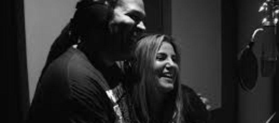 Lena Burke y Amaury Gutierrez presentan «Navidad para el mundo»