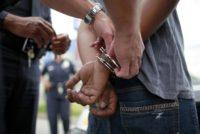 Desmantelan banda dedicada al narcotráfico en la Pequeña Habana
