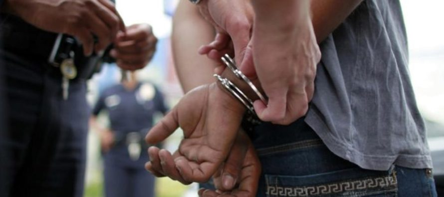 ¡Insólito! Por cortar genitales al violador de su esposa, estará más años en prisión que él