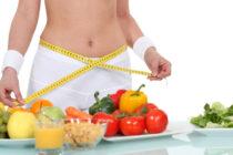 Conoce la No Dieta y cómo puede ayudarte a perder peso