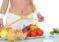 Conoce la dieta No Dieta y cómo puede ayudarte a perder peso