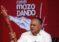 AP: Estados Unidos habla en secreto con Diosdado Cabello