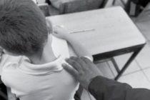 Maestra de Doral es acusada de actos lascivos hacia menor de 13 años