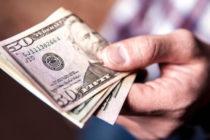 Estudio reveló la cantidad de dinero que usted necesita para vivir feliz en Miami