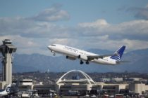 La Administración Federal de Aviación planea fusionar las rutas de vuelos de Florida