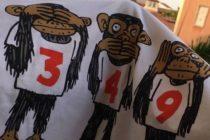 Pedro Corzo: 349, otra decapitación del castrismo