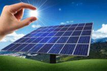 En Florida han impedido el desarrollo de la energía solar