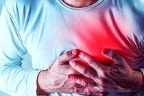 Vida sin pan: La grasa produce enfermedad cardiaca