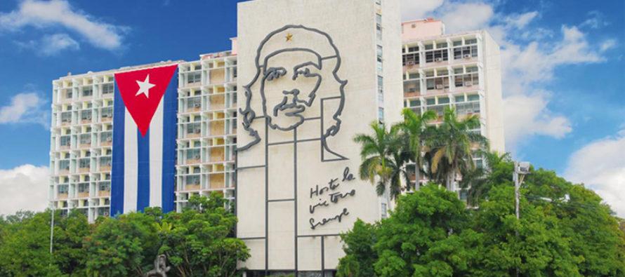 Figuras del régimen cubano serían enjuiciadas por crímenes de lesa humanidad