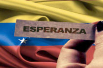 Nitu Pérez Osuna: ¡Tiempos de esperanza!