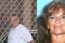 Arrestan bajo sospecha a esposo de mujer desaparecida en Sunrise