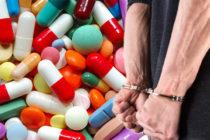 Dueño de farmacia condenado a prisión por estafar a Medicare