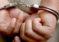 Hombre de Florida sentenciado a 46 meses de prisión por fraude