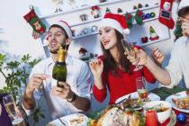 Cinco cosas que no debes hacer en Navidad si estás en Miami