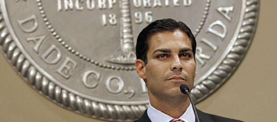 Alcalde de Miami trabajará aún más por una vivienda asequible para todos