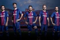 Miami se queda sin juegos de la Liga: Barcelona desiste
