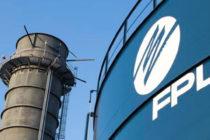 Luz verde a empresa FPL para construir planta de electricidad menos contaminante