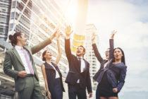 20 preguntas que debes hacerte para alcanzar el éxito en el año 2019