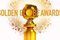 Rumbo a la ceremonia del 6 de enero… Conozca los nominados a los Globos de Oro 2019