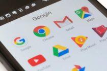 Google I/O 2019: sigue la presentación en directo del gigante tecnológico
