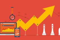 Gerardo Sandoval : Growth Hacking, lo más efectivo en 2018