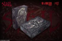 John Romero saca al mercado 18 nuevos niveles de Doom por el 25 aniversario del juego
